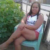 Jane Silva