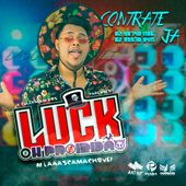 Luck Oh Proibidão