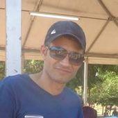 Roberto Souza
