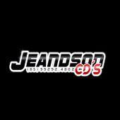 Jeandson Cds O Rei das Gravações
