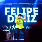 Felipe Diniz