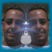 Jackson Lima