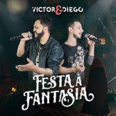 Victor e Diego
