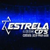 ESTRELA CDS