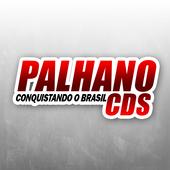PALHANO CDS ORIGINAL