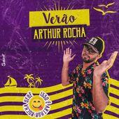 Arthur Rocha Oficial
