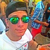 YTALO EMANUEL