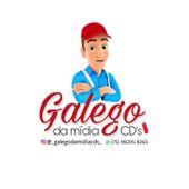 Galego da Midia