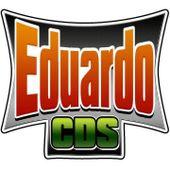 Eduardo Cds