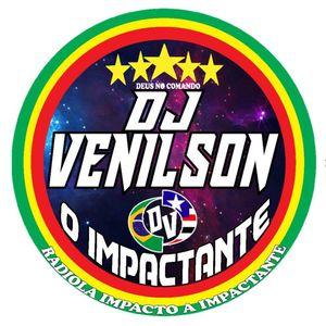 21musicasreggaelimpo2019djvenilsonoimpactante Reggae Sua Musica
