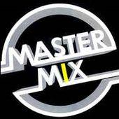 MasterMixStudio