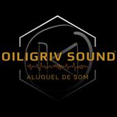 Oiligriv Sound