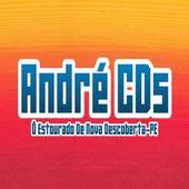 André CDs