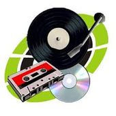J L S MUSIC