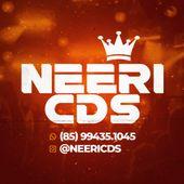 NEERI CDS OFICIAL