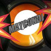 MayconDj