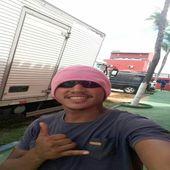Alysson Reggae