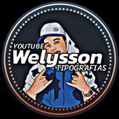 Welysson Tipografias