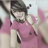 Livia Martins