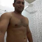 Genilson Batista