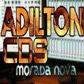 Adilton Cds