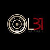 B Latitude 31