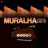 MURALHA CDS