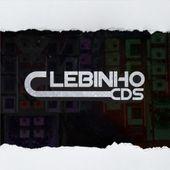 Clebinho CDs O Original