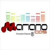 Mariano CDs