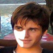 Leonardo Muniz