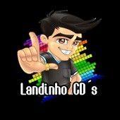 Landinho CDs