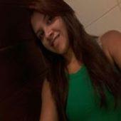 Ana Nagila