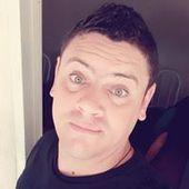Osny Andrade