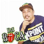 DJ BOCA DE MACEIÓ