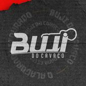 BUJI DO CAVACO