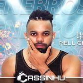 CassiNhu