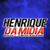 Henrique da Midia