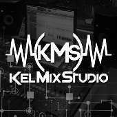 Kel Mix Studio de Gravacoes