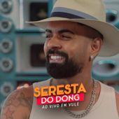 Dong Boy