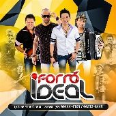 forro ideal
