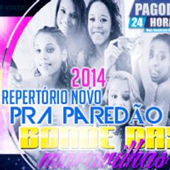 0a4e4323fe038 BONDE DAS MARAVILHAS 2014 - REP NOVO - PRA PAREDÃO - Escolha uma ...