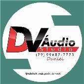 DV STUDIO 79996877773