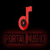 Portal Swingão