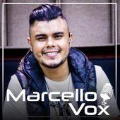 Marcello Vox Oficial