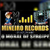Mineiro Mineiro