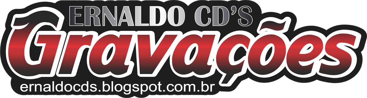 Ernaldo CDS Divulgações O Moral De Ouricuri PE 87 9904 3044