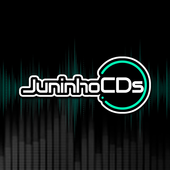 juninhocds