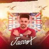 JASON X E MC NEGO DÉ