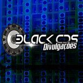 Black CDs Divulgacoes