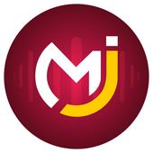 Maykon Júnio Gravações